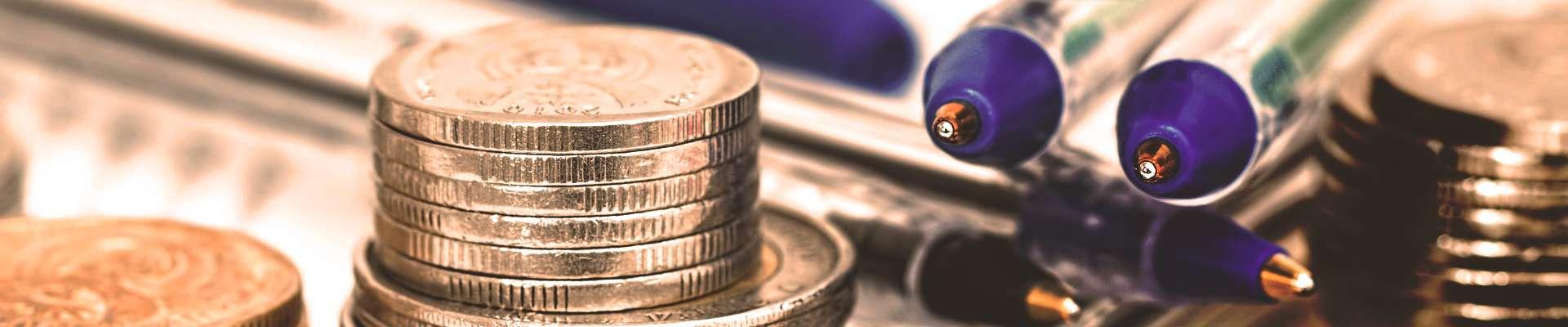 Impôt prélevé à la source, le futur cauchemar des entreprises ?