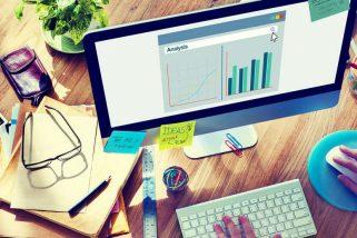 E-réputation : travailler l'image de sa marque sur le web