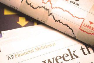 Quel impact économique pour les monnaies locales ?