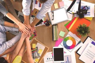 Le team building ou un outil de management efficace ?