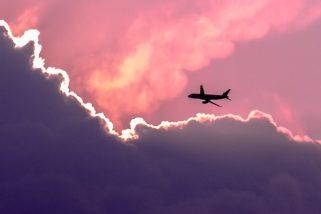 [A la une] Solar Impulse 2 de retour de son tour du monde