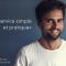 Domoskit : la start-up qui vous accompagne dans votre déménagement