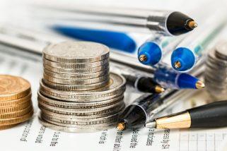 Epargne salariale : qu'est-ce que c'est ?