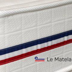 Le Matelas Français : quand les start-up s'attaquent au sommeil