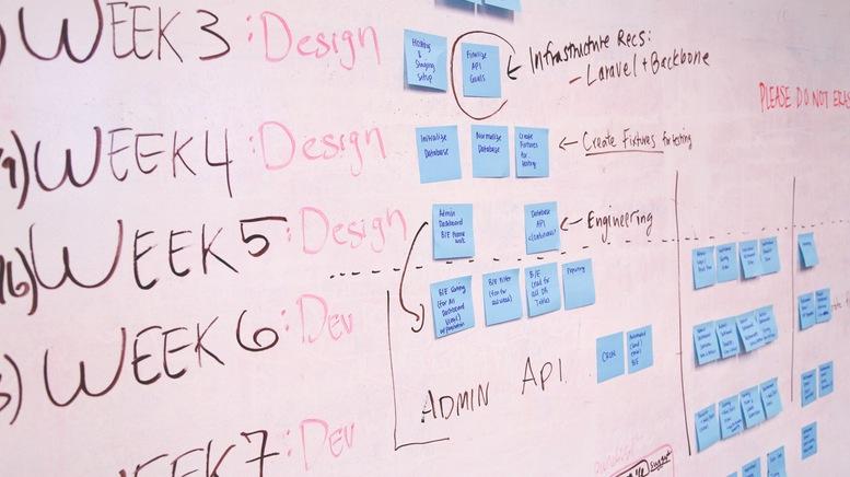 3 méthodes pour vous faciliter la gestion de projet