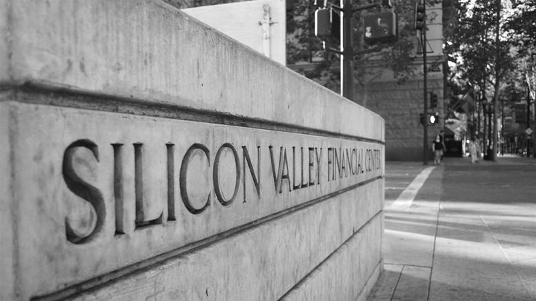 Dans quelles innovations investit la Silicon Valley ?