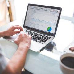 10 idées de Business à cout réduit