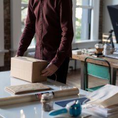 5 étapes pour se lancer dans le drop shipping
