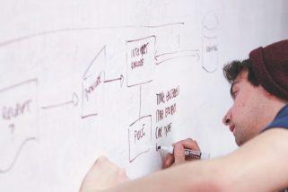 6 astuces pour bien marketer votre levée de fonds