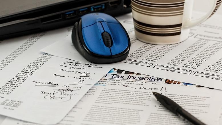 Le bilan, un document essentiel de fin d'exercice