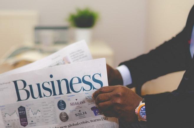 6 raisons pour lesquelles vous ne deviendrez pas riche avec votre entreprise