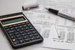 Les exonérations fiscales, une bouffée d'air pour les entreprises