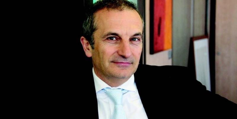 Frédéric Bonan, parcours du CEO d'I-Deal Development