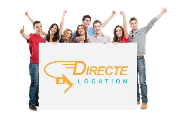 Directe Location : le pari gagnant pour locataires et propriétaires