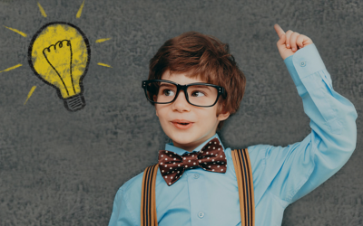 Patschool, la start-up du soutien scolaire