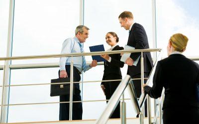 Rachat de fonds de commerce : quels sont les principaux avantages ?