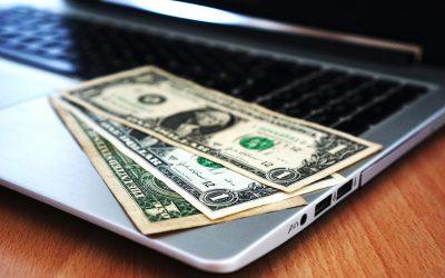 Quels sont les points importants pour un paiement en ligne ?