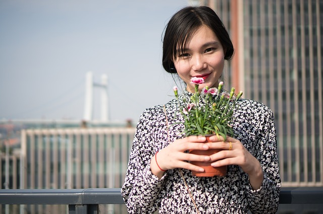Corine de Farme et Inessance Paris séduisent les marchés asiatiques