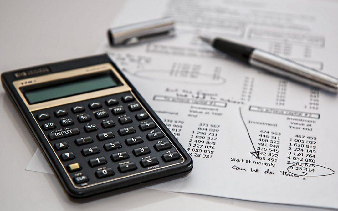 Vers la mort du métier de comptable?