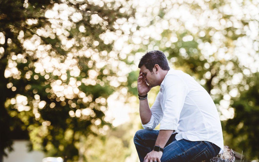 Comment éviter le « burnout » en période de stress?