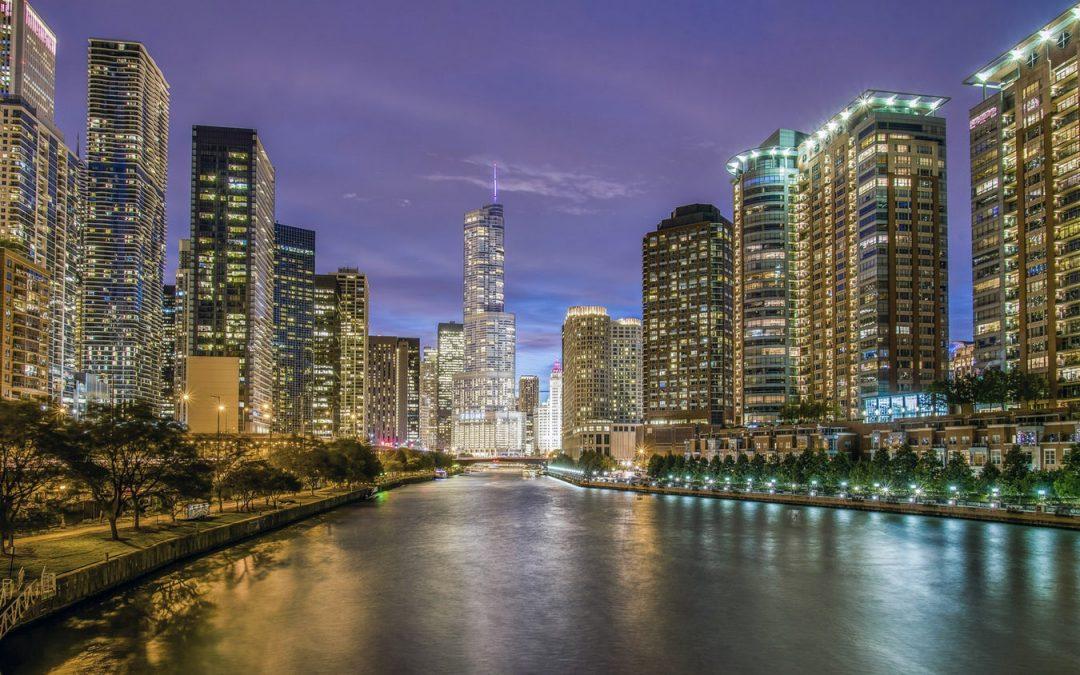 Quelques conseils pour commencer un job dans une nouvelle ville