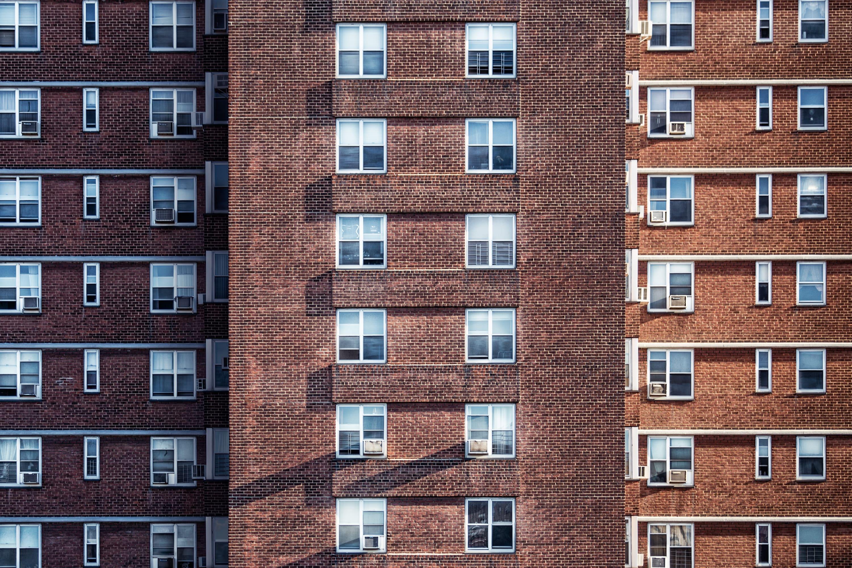 denys brunel et le choc de l'offre du logement