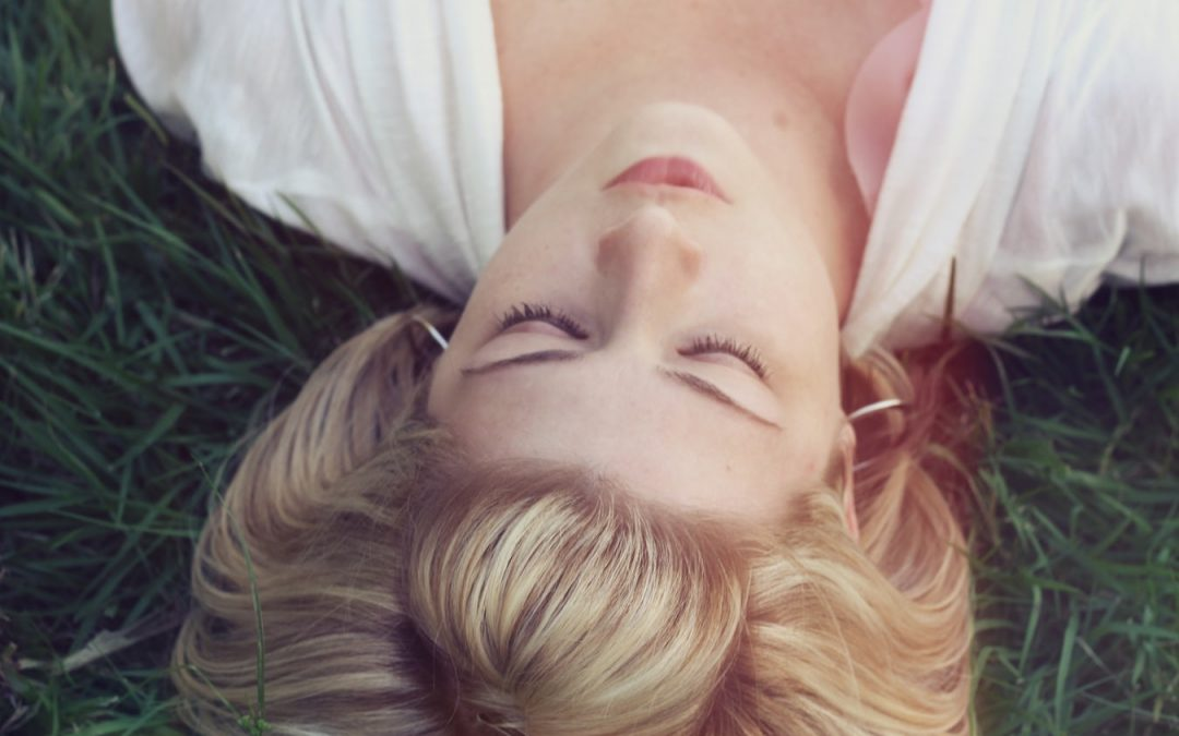 Pourquoi la mode des siestes en entreprise a-t-elle autant de succès?
