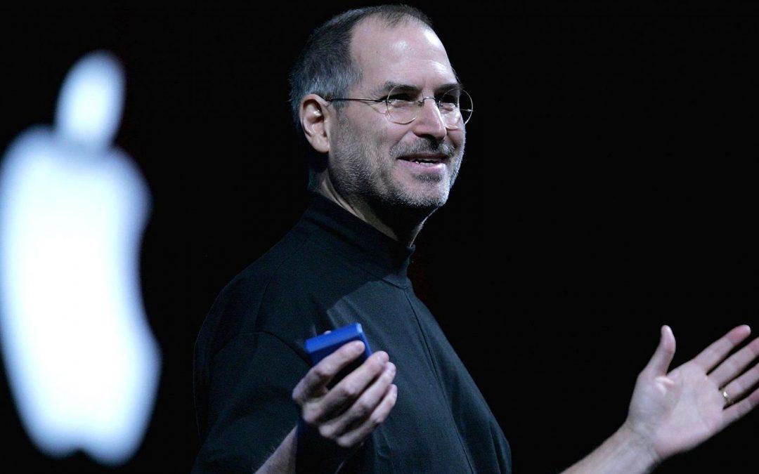 Quelles leçons peut-on tirer du management de Steve Jobs?