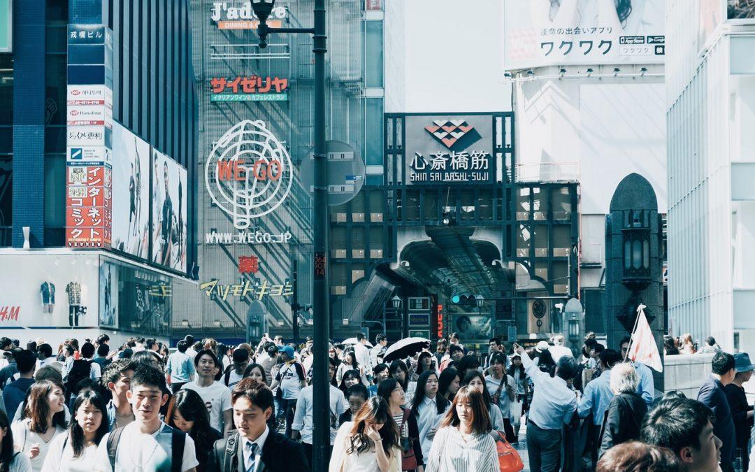 Pourquoi le marché Asiatique attire-t-il autant les investisseurs?