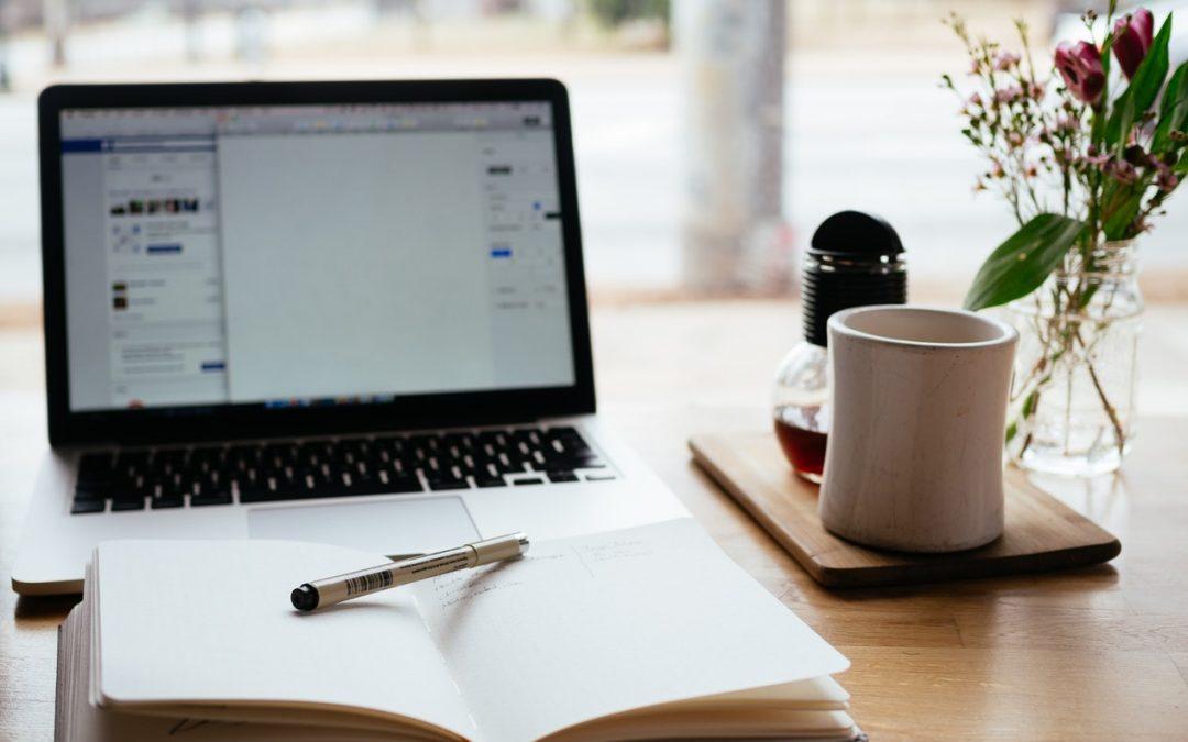 Quelques conseils pour augmenter l'audience de son blog