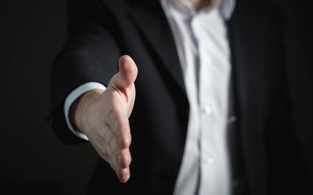 Comment bien se préparer pour un entretien d'embauche?