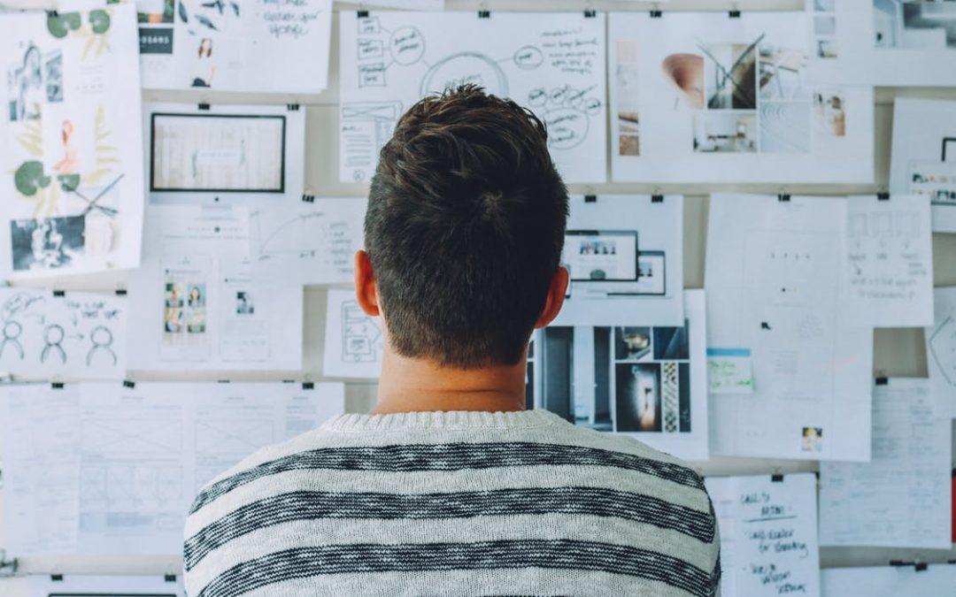 Cinq astuces à connaître pour un bon business plan