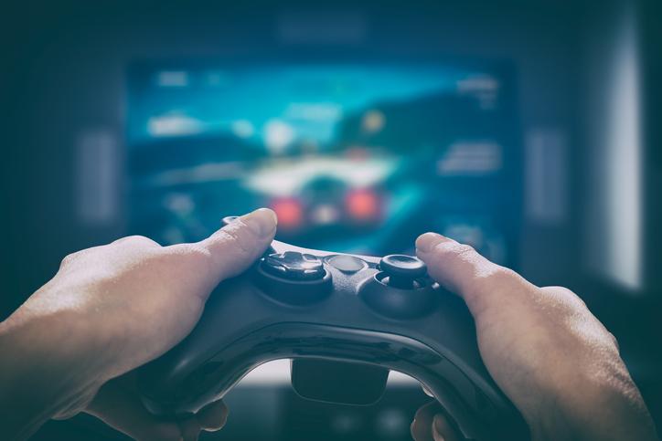 Comment réduire son addiction aux jeux vidéo ?