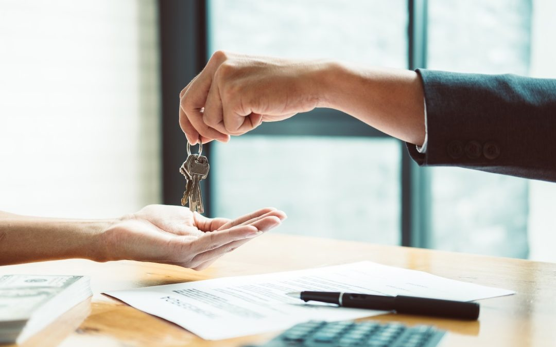 Immobilier 100% entre particuliers : 7 conseils pour réussir l'achat d'un bien immobilier