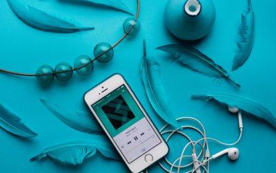 Google arrive sur le marché du streaming musical avec YouTube Music