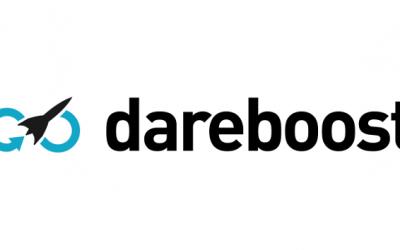 Dareboost, l'outil pour se préparer à la Google Speed Update