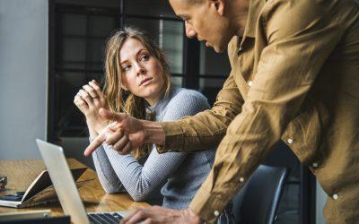 5 signes qui indiquent que vous vous êtes trompé de carrière