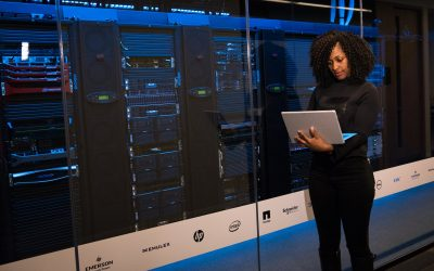 Est-ce vraiment une bonne idée de transférer les centres de données au fond de la mer ?