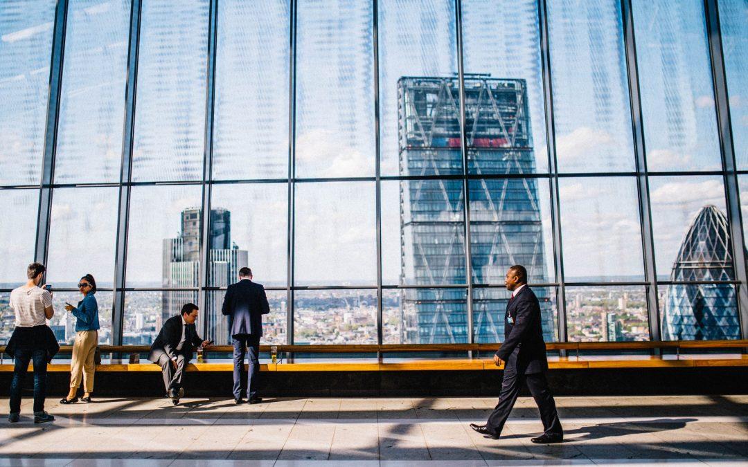 6 leçons pratiques en intelligence artificielle que toute entreprise devrait savoir
