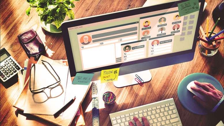 Pinterest, un atout pour votre marque ?