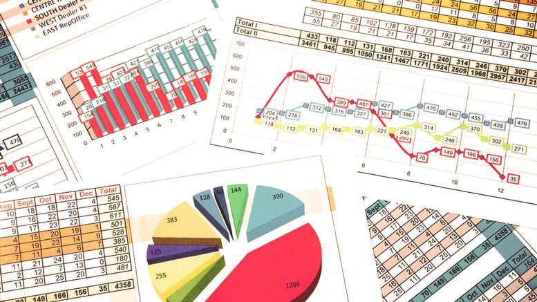 Immobilisation d'entreprise : ce qu'il faut savoir