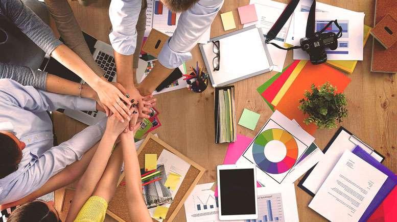 Le team building ou un outil de management efficace ?