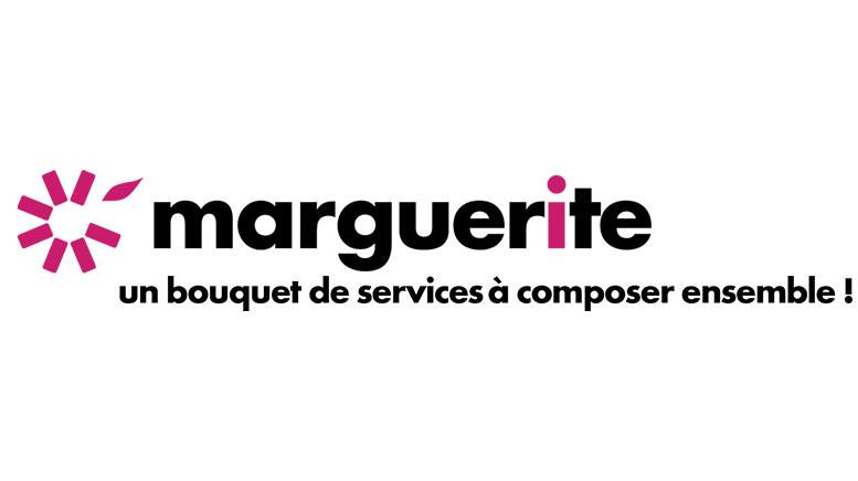 Marguerite : facilitez-vous la compta