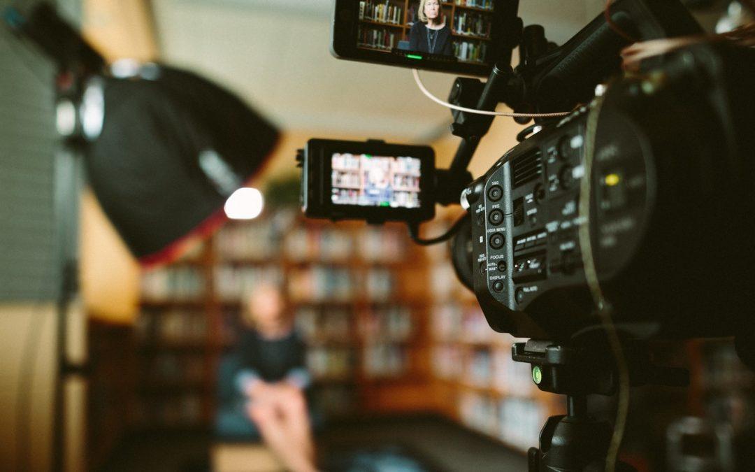 Quels sont les meilleurs médias alternatifs à lire? - FlexMedia