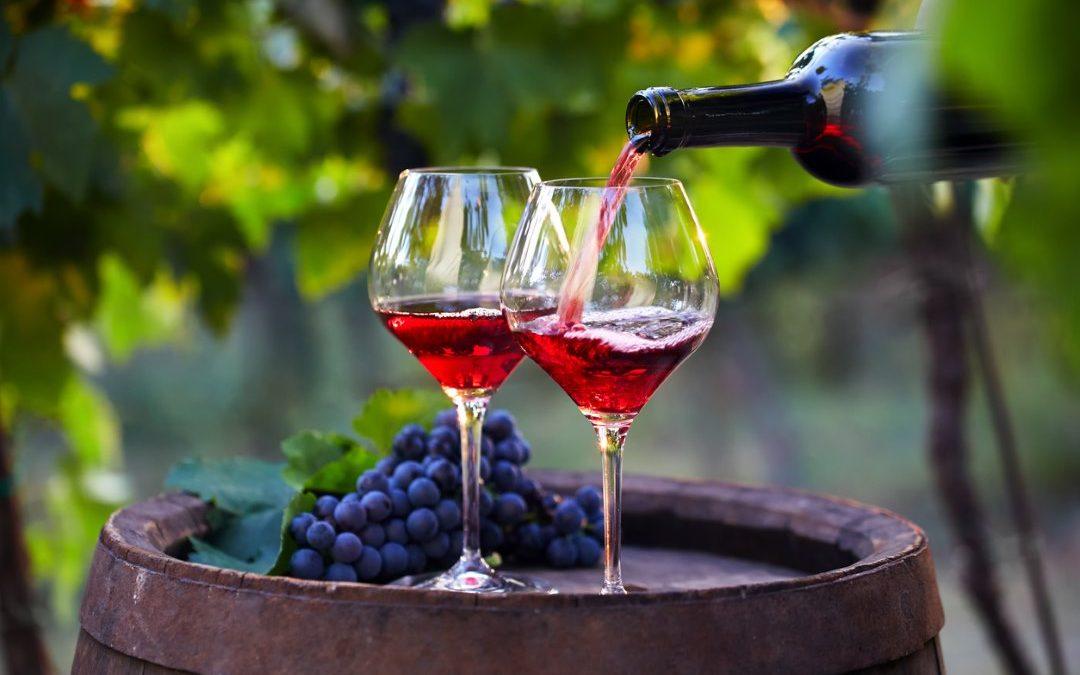Baghera Wines Le Bureau D Experts En Vin Adjuge La Bouteille La