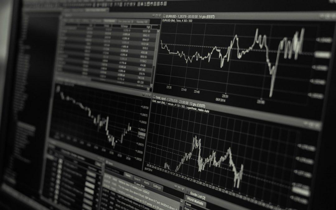 9 questions à se poser avant d'investir en obligations d'après Sunny AM