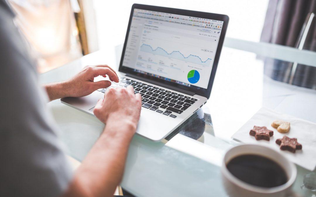 Découvrez comment faire des campagnes marketing qui génèrent de l'engagement