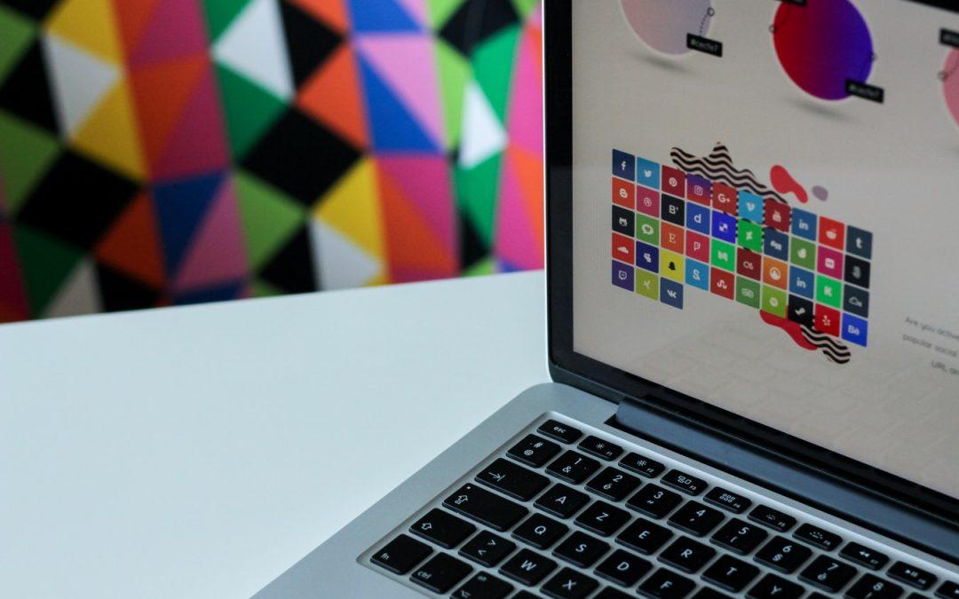 3 astuces pour personnaliser votre site Web et augmenter votre taux de conversion