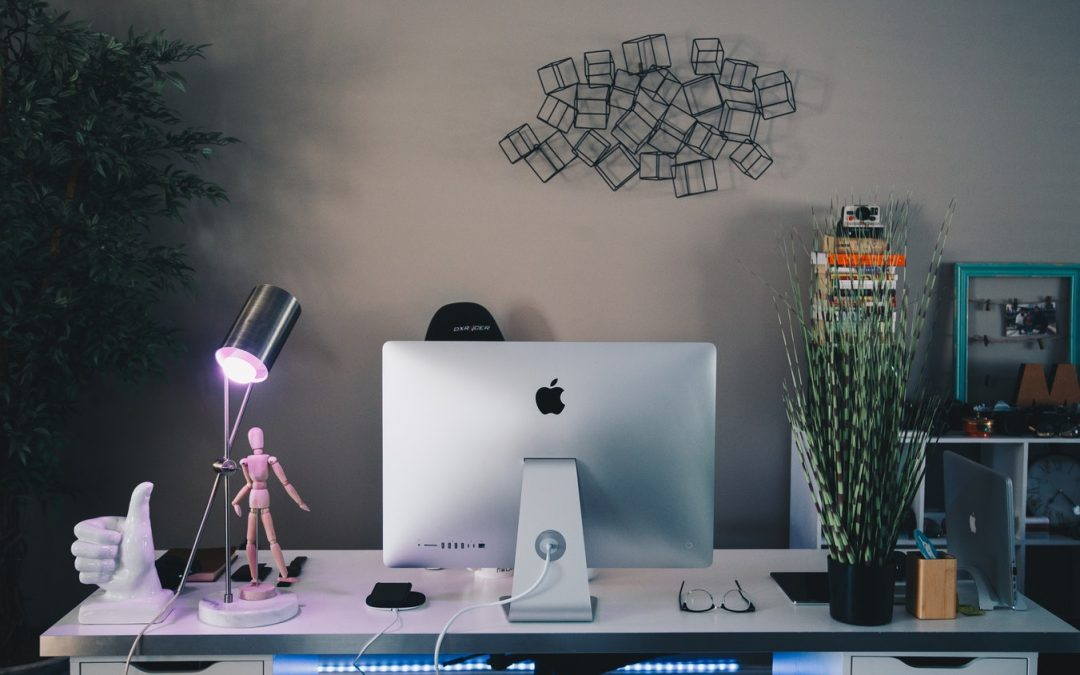 Vous envisagez devenir freelance ? Réfléchissez d'abord à ce qui suit