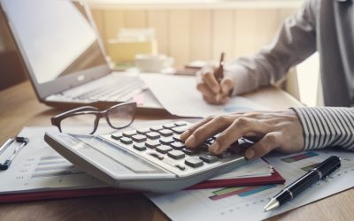 Comment Charles Passereau a digitalisé les métiers d'avocat, d'expert-comptable et de RH ?